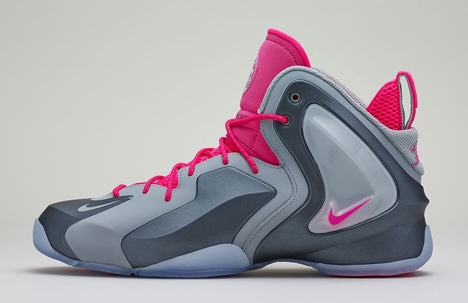 release-reminder-nike-lil-penny-posite-wolf-grey-wolf-grey-hyper-pink-1