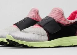 Release Reminder: Nike Lunarfly 306 City 'Shanghai'