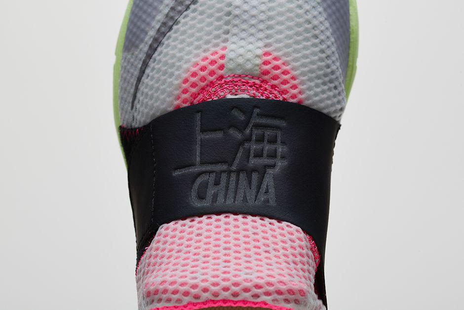 release-reminder-nike-lunarfly-306-city-shanghai-3