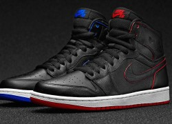 Release Reminder: Nike SB Air Jordan 1