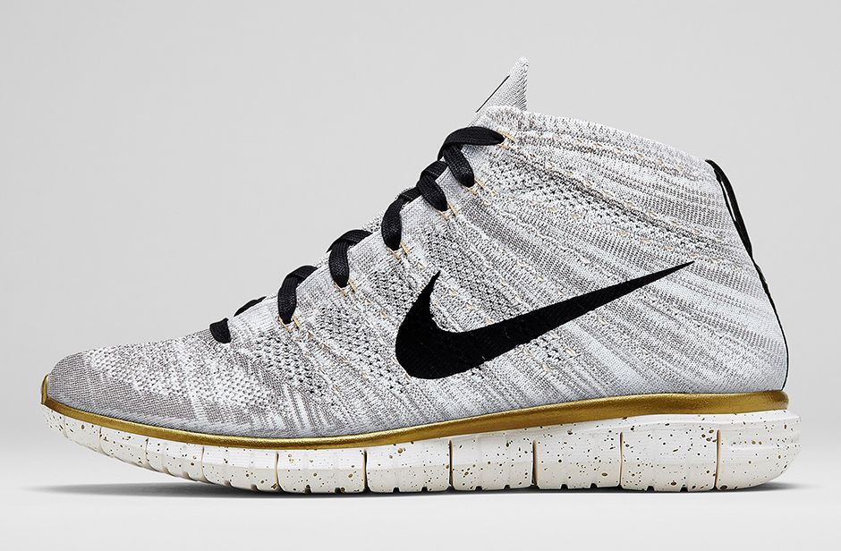 release-reminder-nike-sportswear-gold-hypervenom-collection-2