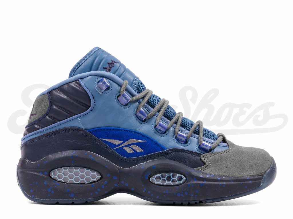 release-reminder-stash-reebok-question-mid-navy-2
