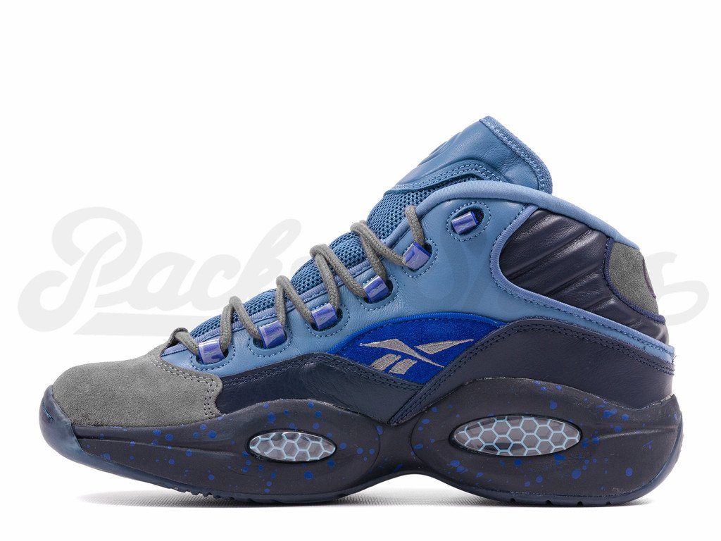 release-reminder-stash-reebok-question-mid-navy-3