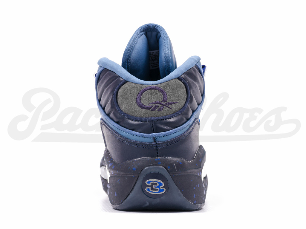 release-reminder-stash-reebok-question-mid-navy-5