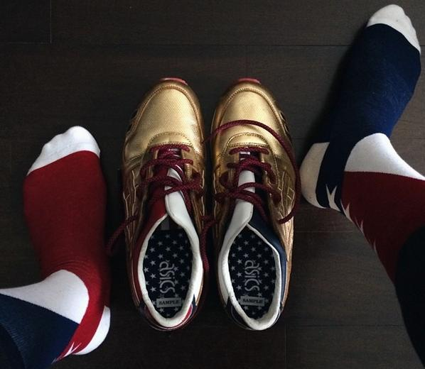 ronnie-fieg-asics-gel-lyte-iii-kith-football-equipment-release-date-preview-1