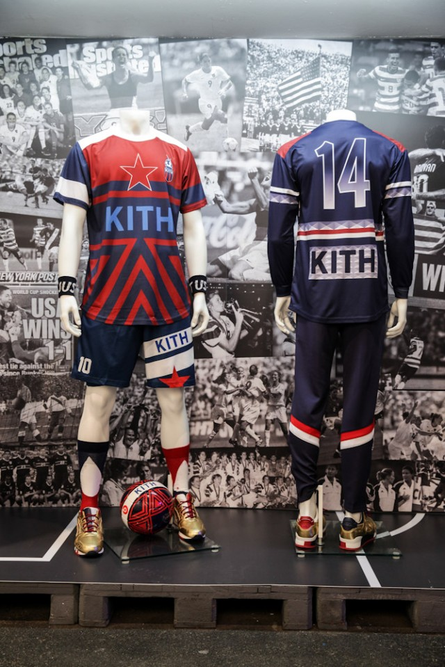 ronnie-fieg-asics-kith-football-equipment-pop-up-shop-in-brazil-10