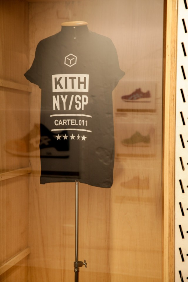 ronnie-fieg-asics-kith-football-equipment-pop-up-shop-in-brazil-13
