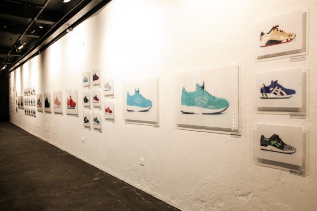 ronnie-fieg-asics-kith-football-equipment-pop-up-shop-in-brazil-2