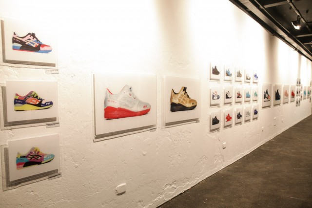 ronnie-fieg-asics-kith-football-equipment-pop-up-shop-in-brazil-3
