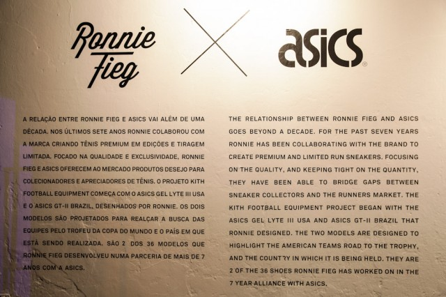 ronnie-fieg-asics-kith-football-equipment-pop-up-shop-in-brazil-4