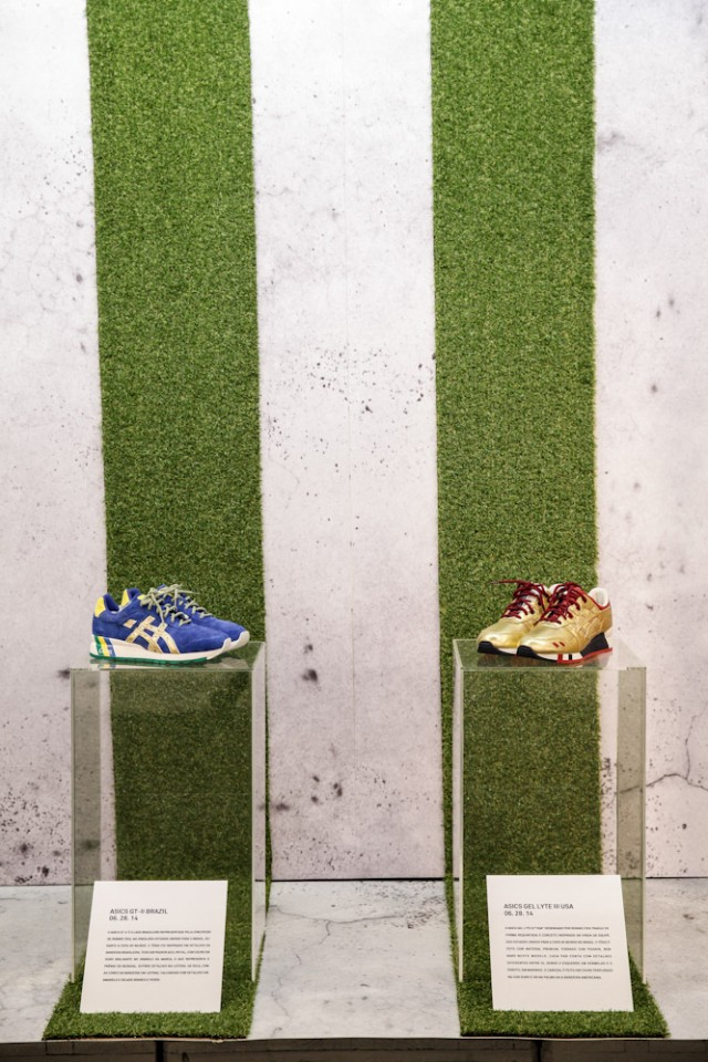 ronnie-fieg-asics-kith-football-equipment-pop-up-shop-in-brazil-6