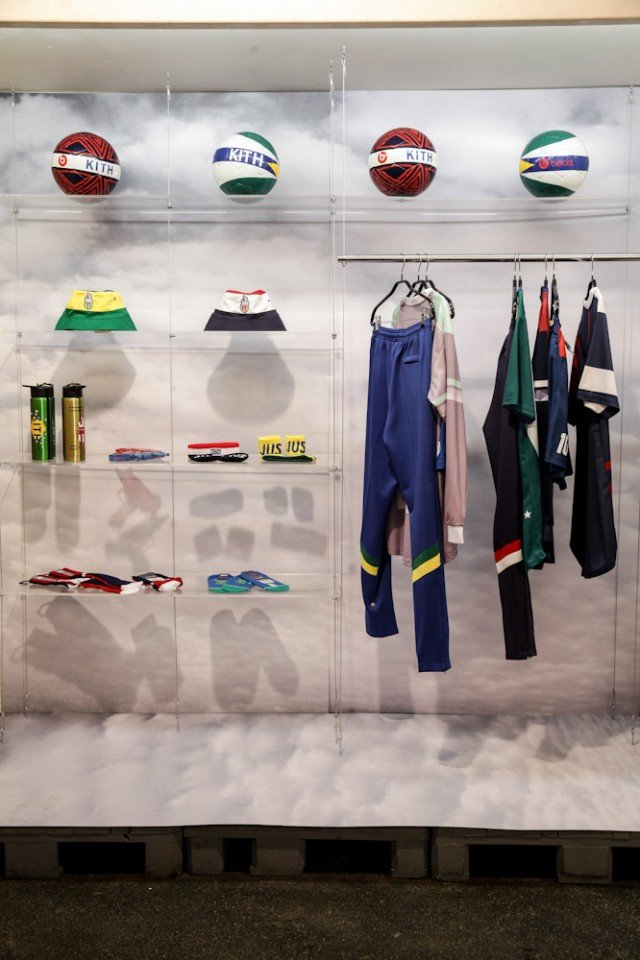ronnie-fieg-asics-kith-football-equipment-pop-up-shop-in-brazil-7