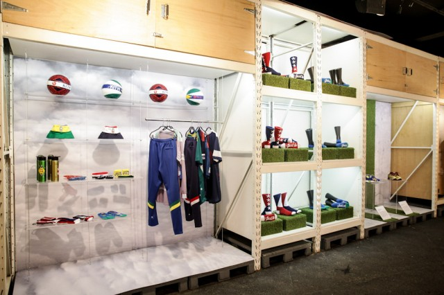ronnie-fieg-asics-kith-football-equipment-pop-up-shop-in-brazil-9