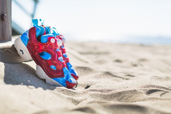 shoe-gallery-reebok-insta-pump-fury-1