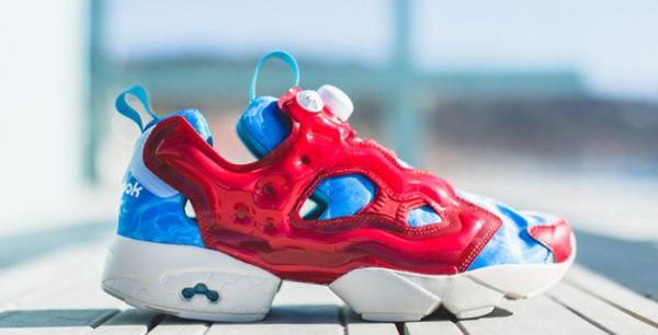 shoe-gallery-reebok-insta-pump-fury-2