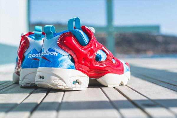 shoe-gallery-reebok-insta-pump-fury-3