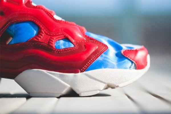 shoe-gallery-reebok-insta-pump-fury-5