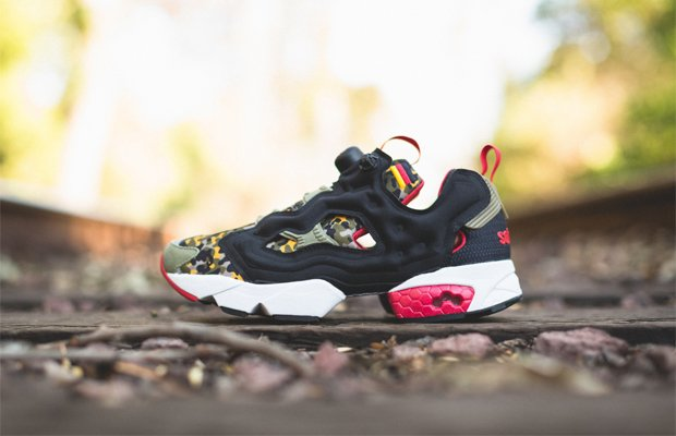 solebox-reebok-insta-pump-fury-official-images-1
