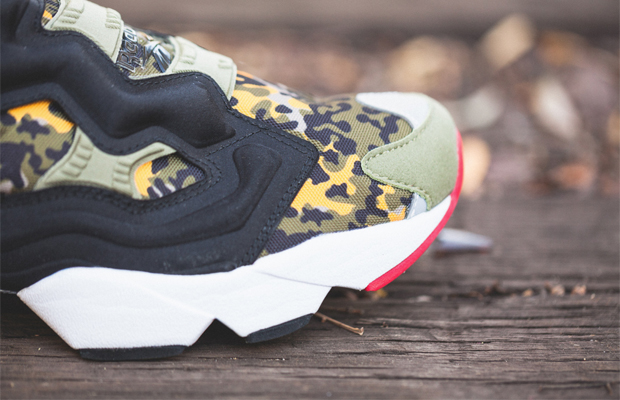 solebox-reebok-insta-pump-fury-official-images-3