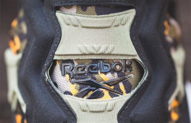 solebox-reebok-insta-pump-fury-official-images-4