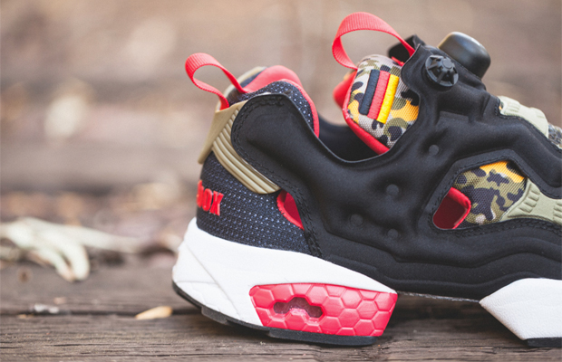solebox-reebok-insta-pump-fury-official-images-6