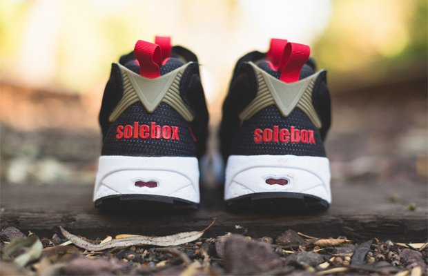 solebox-reebok-insta-pump-fury-official-images-7