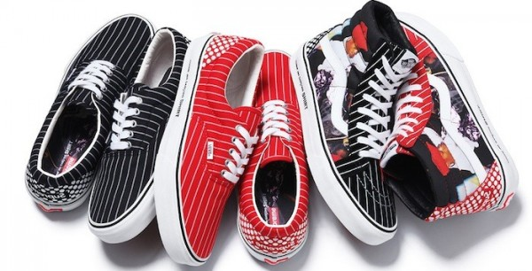 supreme-vans-commes-des-garcons-shirt-collection-2