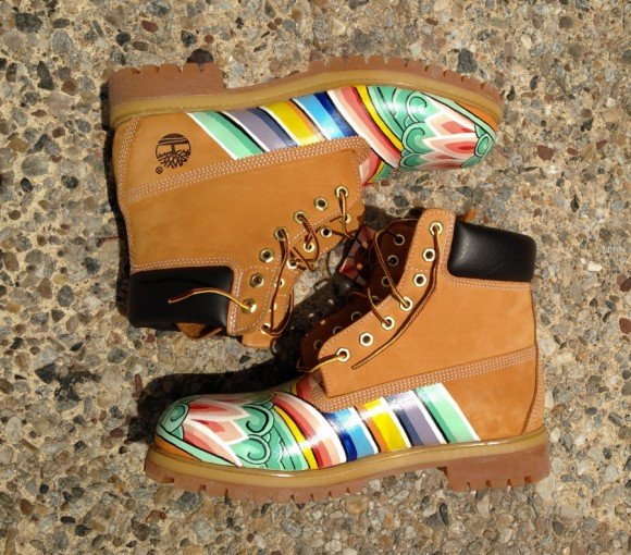 timberland-dancheong-customs-by-snap-high