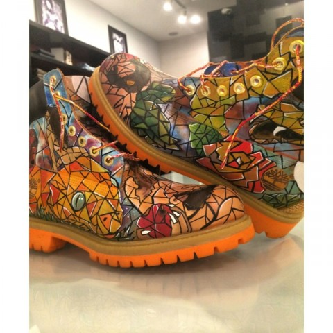 timberland-garden-of-eden-customs-by-john-born