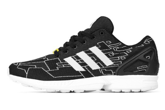 adidas-originals-zx-flux-black-onyx-4