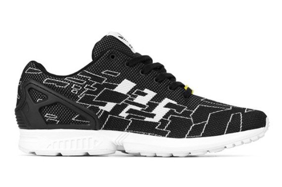 adidas-originals-zx-flux-black-onyx-5