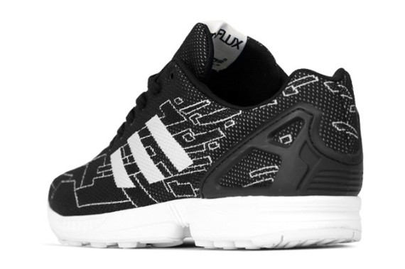 adidas-originals-zx-flux-black-onyx-6