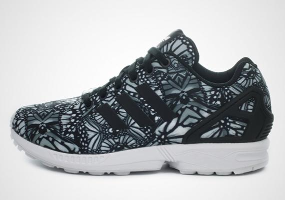 adidas-zx-flux-butterfly-1