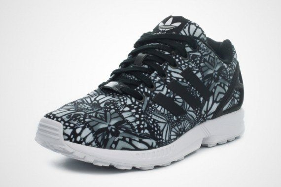 reputable site 2a8a2 0f2b2 adidas-zx-flux-butterfly-2