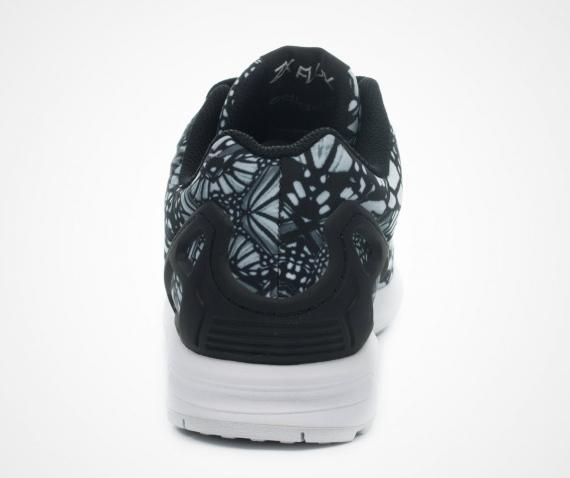 adidas-zx-flux-butterfly-5
