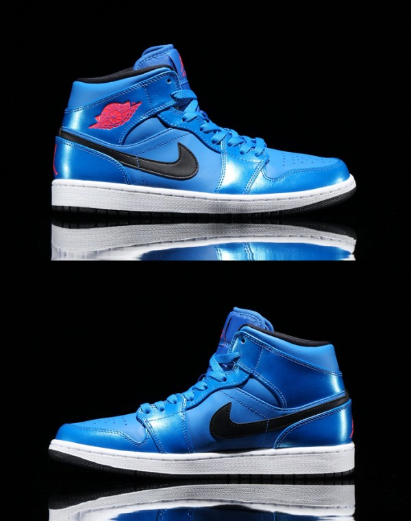 air-jordan-1-mid-sport-blue-infrared23-black-white-2