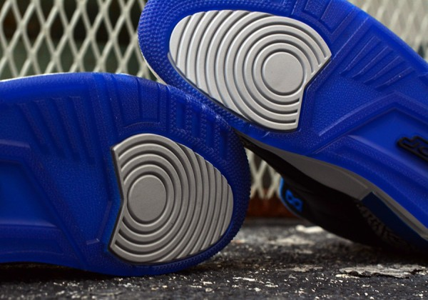 air-jordan-iii-3-sport-blue-new-images-10