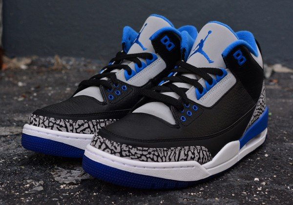 air-jordan-iii-3-sport-blue-new-images-3