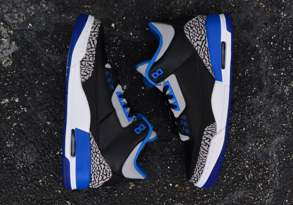 air-jordan-iii-3-sport-blue-new-images-4
