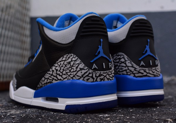 air-jordan-iii-3-sport-blue-new-images-5