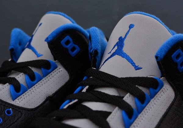 air-jordan-iii-3-sport-blue-new-images-7