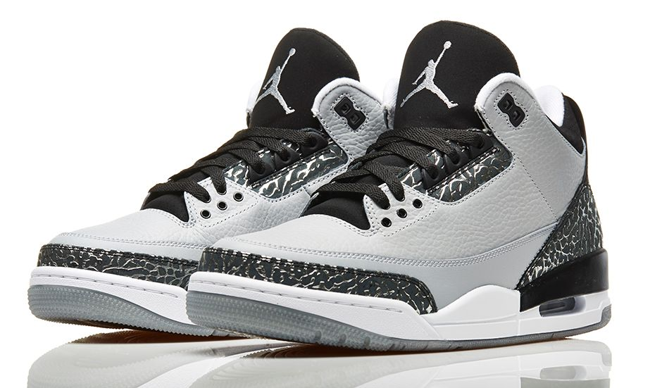 air-jordan-iii-3-wolf-grey-official-images-1