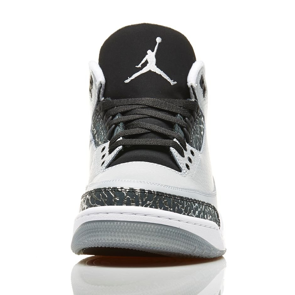 air-jordan-iii-3-wolf-grey-official-images-4