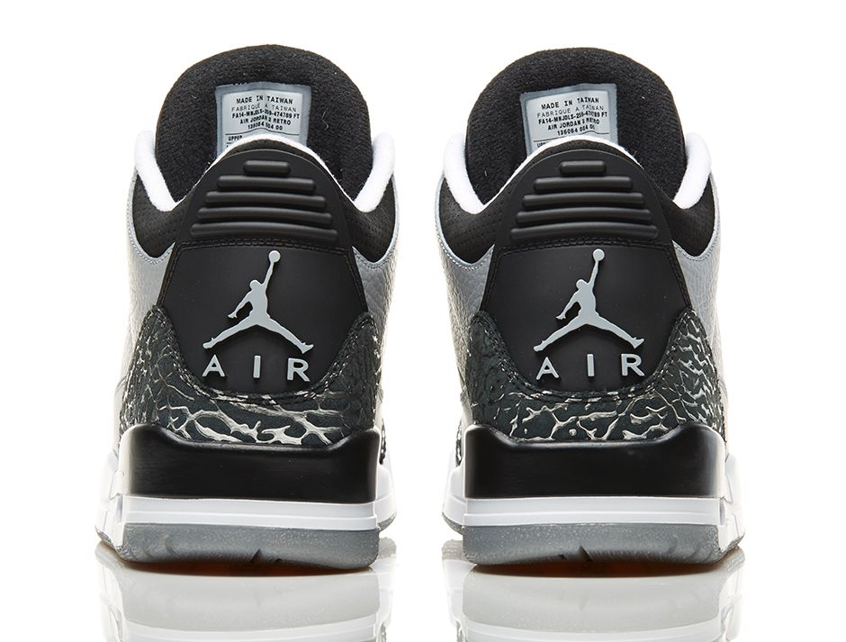 air-jordan-iii-3-wolf-grey-official-images-5