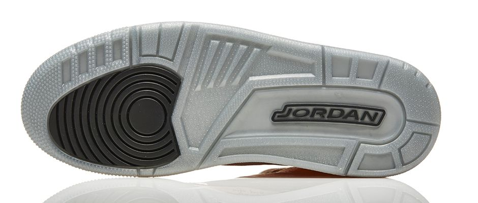air-jordan-iii-3-wolf-grey-official-images-6