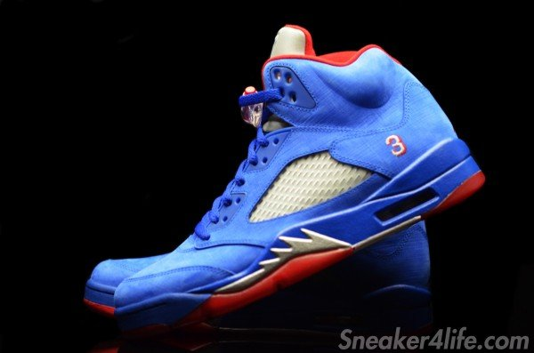 air-jordan-v-5-chris-paul-pe-new-images-2