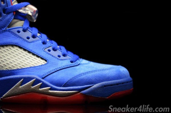 air-jordan-v-5-chris-paul-pe-new-images-8