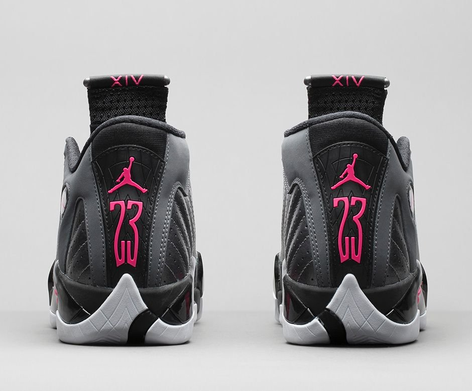 air-jordan-xiv-14-gs-metallic-dark-grey-hyper-pink-black-white-official-images-4