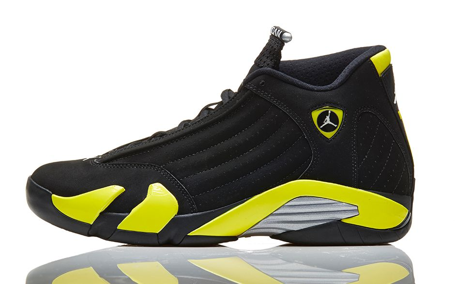 air-jordan-xiv-14-thunder-official-images-2