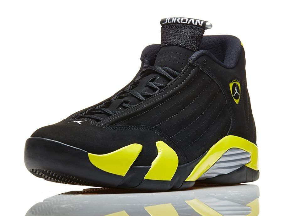 air-jordan-xiv-14-thunder-official-images-3